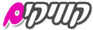 Quickim Logo