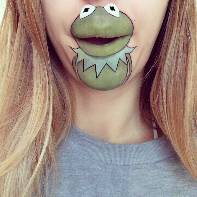 lip-art-laura-jenkinson-part-2-141