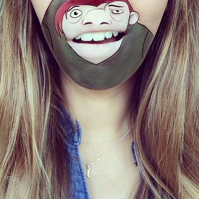 lip-art-laura-jenkinson-part-2-181