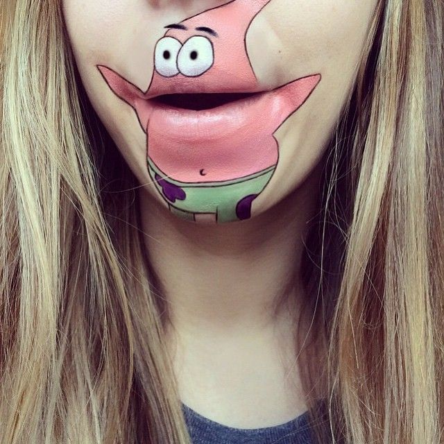 lip-art-laura-jenkinson-part-2-210
