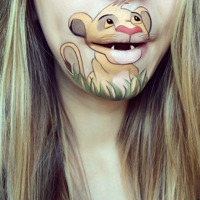 lip-art-laura-jenkinson-part-2-44