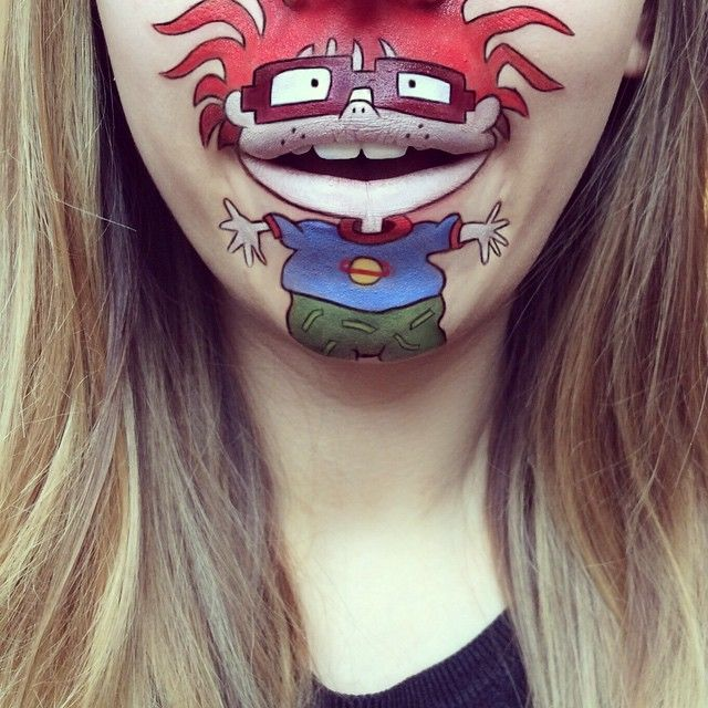lip-art-laura-jenkinson-part-2-71